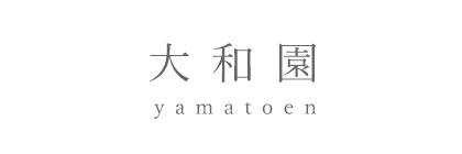 yamatoen